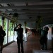 Akousmaflore (2006) by Scenocosme (Grégory Lasserre & Anaïs met den Ancxt) at Sonic Interaction Design Exhibition