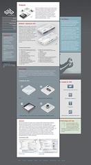 Bug Labs = Mindstorms for Super-Geeks / 2007-1...