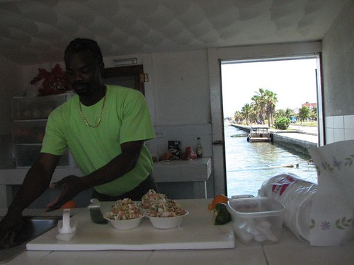 Nassau, Bahamas 105