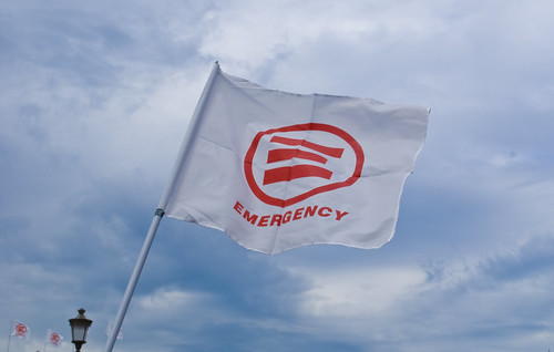 Io sto con Emergency_4