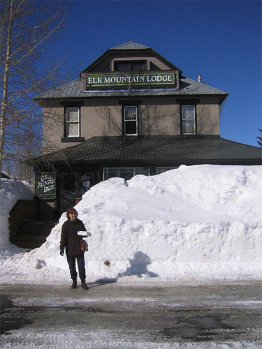 ElkMountainLodge2008