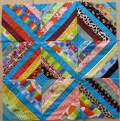 String quilt updated