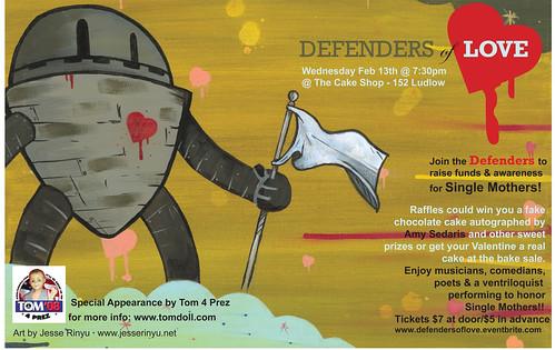 defenders_posterJM