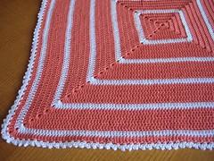04-08 Decke 50x50 Det 19.01.2008