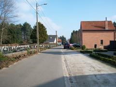 straat8