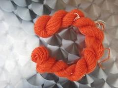 Spinning_2007Nov16_PygoraOrange2