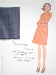 02.03.08 spring wardrobe planning {2}