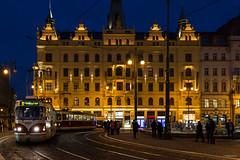 201702 Prague