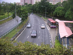Singapore Day 13 012