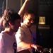 Nuits Sonores 2008 @ SLI - [Agoria & Laurent Garnier] (Lyon, France)