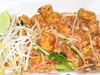 Thai Chef Pad Thai with Tofu