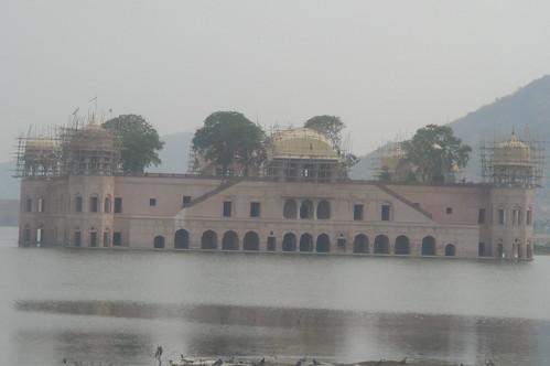 水上宮殿1-2