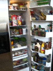 Full-Fridge.jpg