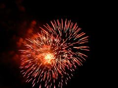 L_world pyrolympics_australia1