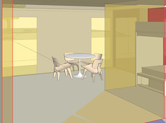 SCHEMATIC-DINING1
