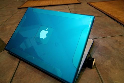 Mac - Internet Everywhere