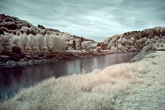 Wye Valley Infrared
