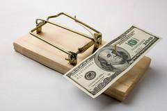 The case against consumer arbitration