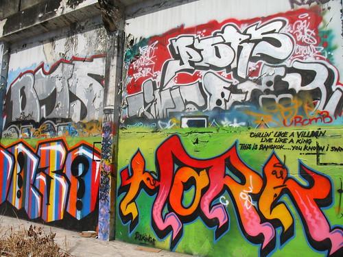 grafiti11
