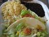 Casa Blanca Chicken Tacos