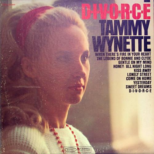 Tammy Wynette 6488