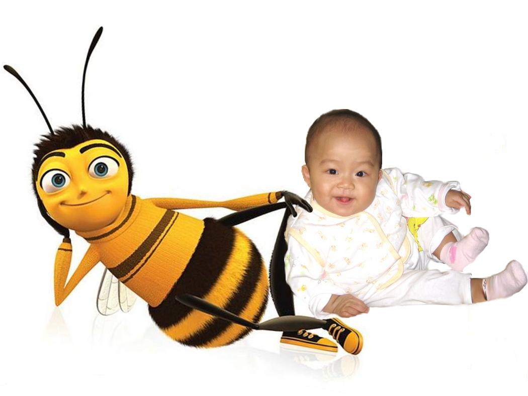 CUN-BEE