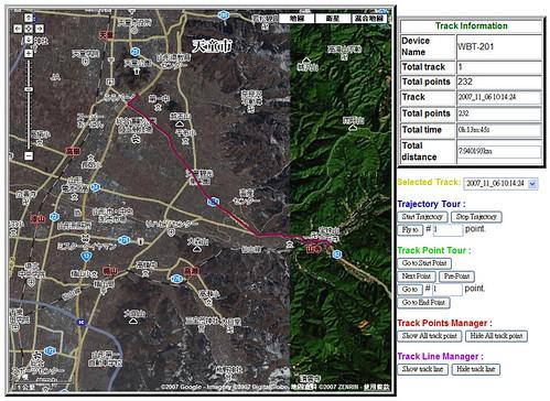 20071106101424-maps