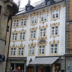Konstanz14_Barock
