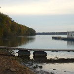 """Niagara on the Lake <a style=""""margin-left:10px; font-size:0.8em;"""" href=""""http://www.flickr.com/photos/36521966868@N01/1847542459/"""" target=""""_blank"""">@flickr</a>"""