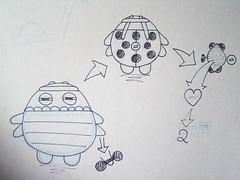 Ilustração do Joãoninha