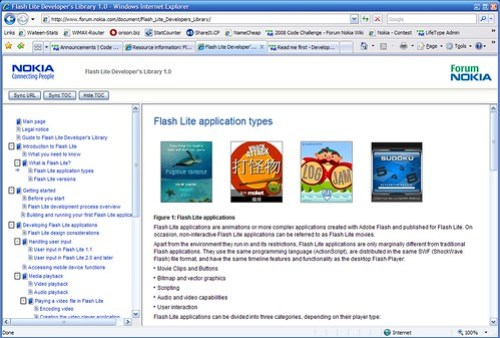 FN.FlashLite.Library