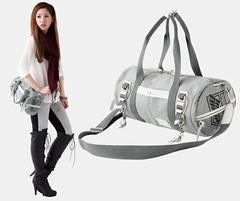 "aot shoulder bag 2 • <a style=""font-size:0.8em;"" href=""http://www.flickr.com/photos/66379360@N02/13185071084/"" target=""_blank"">View on Flickr</a>"