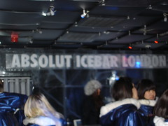Absolut Ice Bar (6)