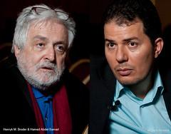 Broder & Abdel-Samad