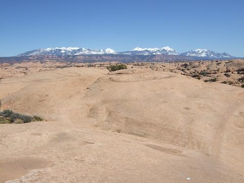 Moab2008 063