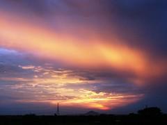sunset 08