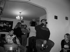 2008 02 03 043