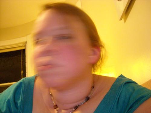 blurry me.JPG