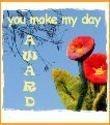You+make+my+day+award.jpg