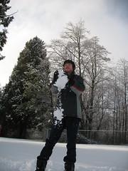 Snow Day Jan 27, 2008 038