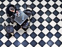 Diegoandre - Lectura (Flickr)