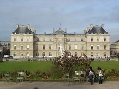 Jardin du Luxembourg (20)