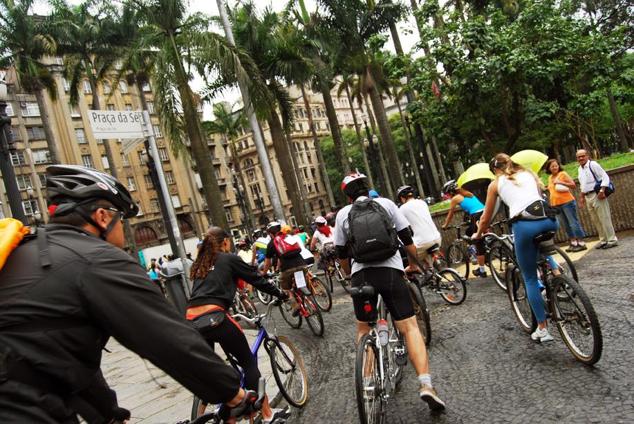 BicicletadaJan08-49
