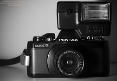 Pentax Auto110 small