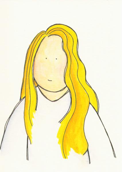 15oct2007_long_hair_so_long