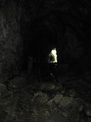 oldrobetrail