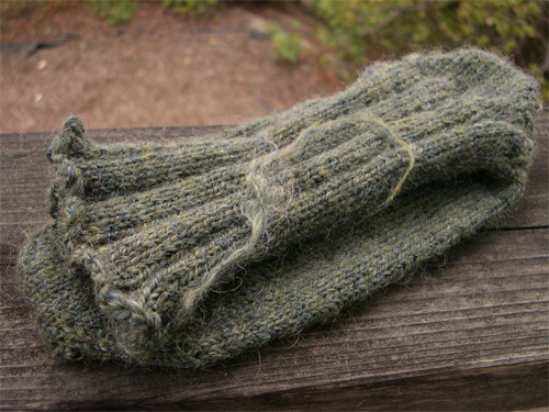 handspun-sock-1.jpg