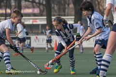 Hockeyshoot_HOC1314_20170218.jpg