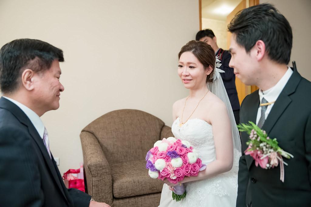 新竹卡爾登飯店,卡爾登,卡爾登飯店,新竹卡爾登,婚攝卡樂,Ryan&Lynn070