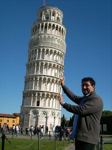 Anormale di Pisa